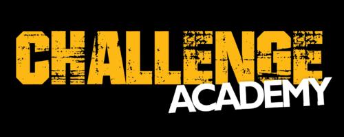 challengeacademy logo high res