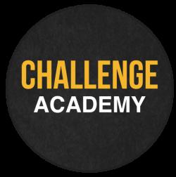 Challenge Academy
